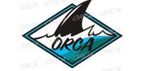 Орка (Orca)