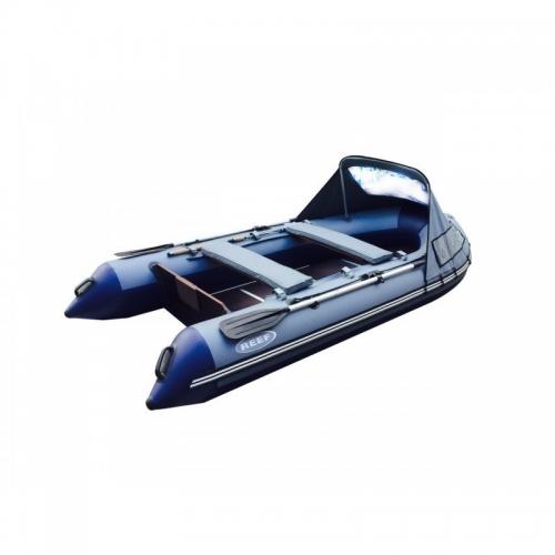 Лодка Reef 320KC+