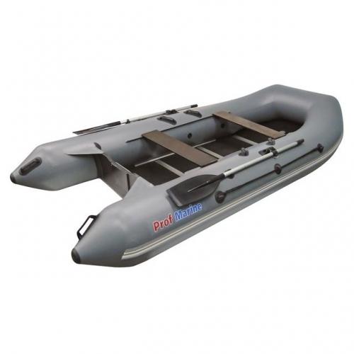 Лодка ProfMarine PM 450 CL