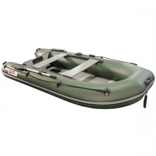 Лодка Sea Pro L300P