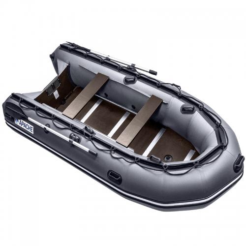 Лодка Apache 3700 СК