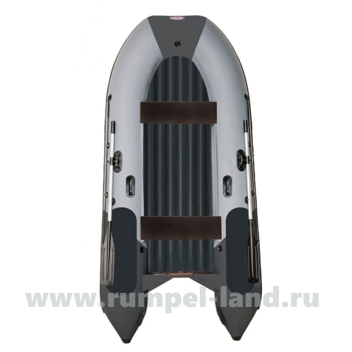 NPO Nashi Lodki Navigator 350 NDND LIGHT