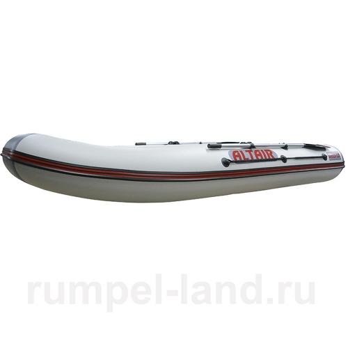 Лодка Altair Sirius 315 L Airdeck