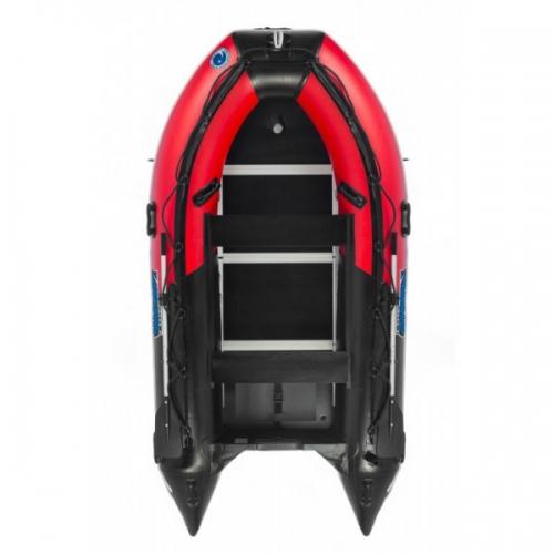 Лодка Stormline Adventure Standard 360