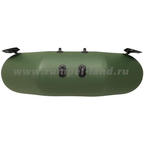Лодка ФРЕГАТ M-5
