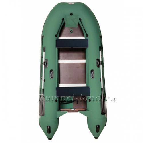 Лодка Навигатор 330