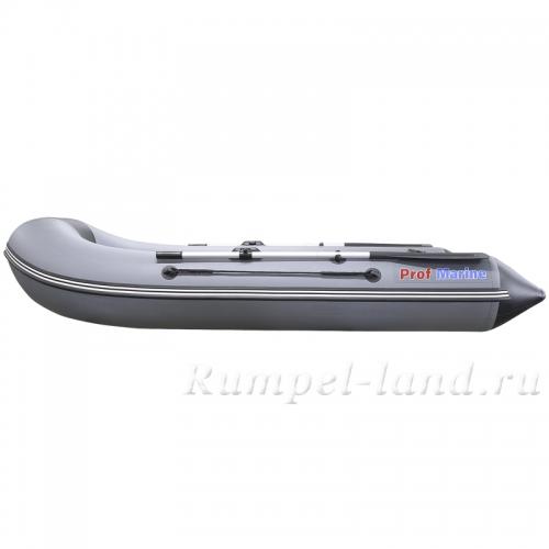 Лодка ProfMarine PM 300 EL 9