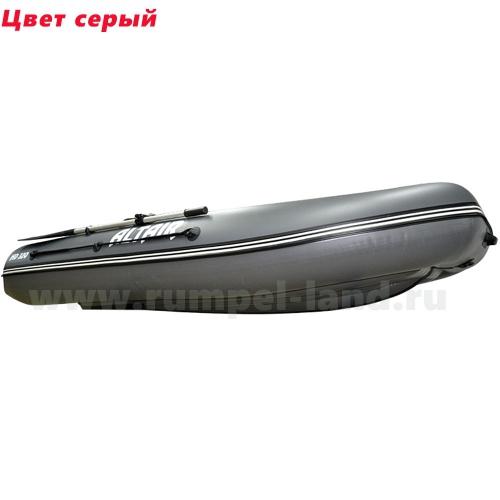 Лодка Альтаир HD 320 НДНД