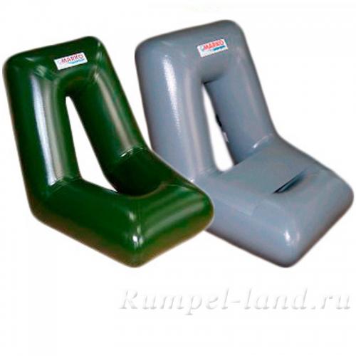 Надувное кресло Марко Ботс «М-С»