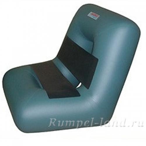 Надувное кресло Марко Ботс «О»