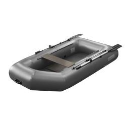 Лодка Феникс 250