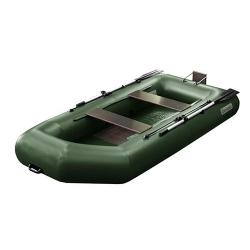 Лодка Феникс 280Т