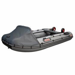 Лодка Посейдон Викинг-340 LS