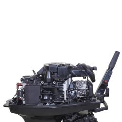 Лодочный мотор Микатсу (Mikatsu) M110FEL-T