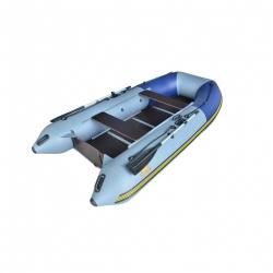 Marlin 340