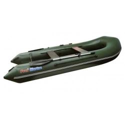 Лодка ProfMarine PM 350 EL 12