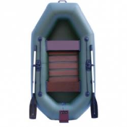 Лодка Нептун К-240Т