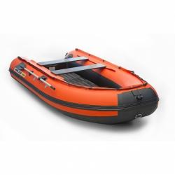 Лодка Солар (Solar) 330