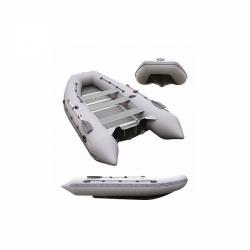 Лодка Посейдон Титан-460