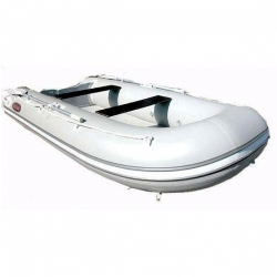 Лодка Корсар J.Silver-360