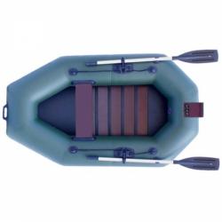 Лодка Нептун К-220Т