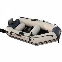 Лодка Sea Pro 200C