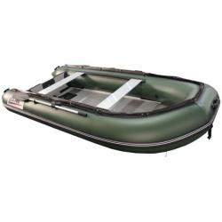 Лодка Sea Pro N330P