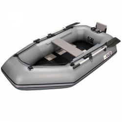Лодка Sea Pro 230C