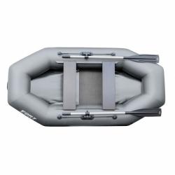 Лодка FORT 240
