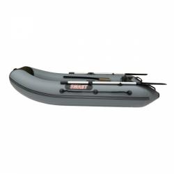 Лодка Посейдон Смарт SM-250 SL