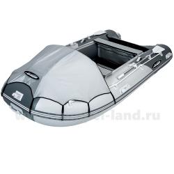 Лодка Гладиатор (Gladiator) Active С330 DP