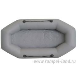 Надувной плотик FORT 180