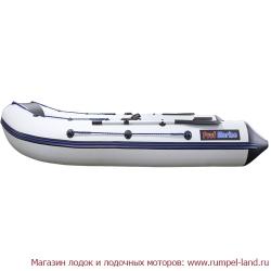 ProfMarine PM 380 CL