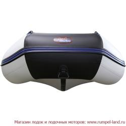 ProfMarine PM 360 CL