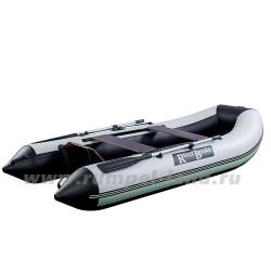Лодка Ривер Боатс (RiverBoats) 300 Лайт