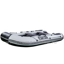 Лодка Ривер Боатс (RiverBoats) 300 НДНД
