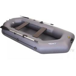 Лодка АКВА-Мастер 240