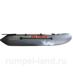 Лодка Altair Альфа 250K