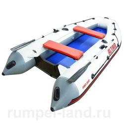 Лодка Altair PRO 360 Airdeck