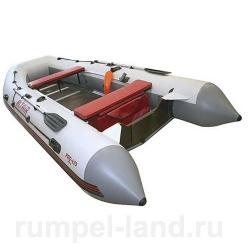 Лодка Altair PRO ultra 425