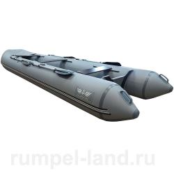 Надувная байдарка Catmarine BX 500 НДНД