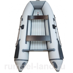 Лодка Catmarine PRO 300 НДНД