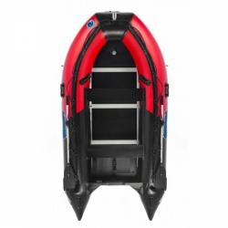 Лодка Stormline Adventure Standard 380