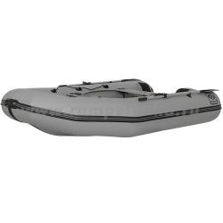 Лодка ФРЕГАТ 290 PRO