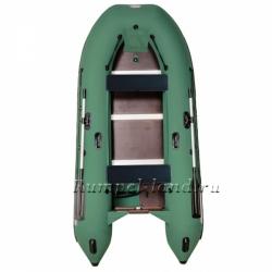 НПО Наши Лодки Навигатор 330