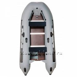 НПО Наши Лодки Навигатор 350