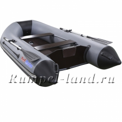 Лодка ProfMarine PM 280 EL 9
