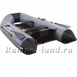 Лодка ProfMarine PM 320 EL 12