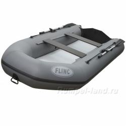 Лодка Flinc FT290LA