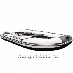 Лодка REGATTA R320